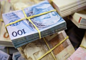 Estatais federais registram lucro de R$ 24 bilhões