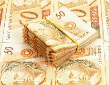 Planalto pede crédito extra ao Congresso para salvar ministérios