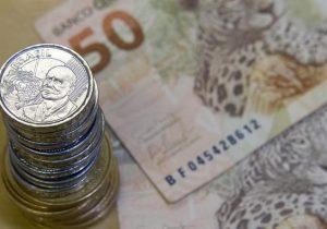 Despesas do Governo com Previdência reduzem 24% dos gastos com discricionárias