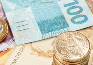 Mercado: 53% dos inadimplentes devem menos de R$ 1 mil no Brasil