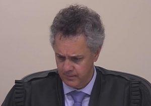 Exclusivo : Gebran Neto diz que Vaza Jato não cancela condenação de Lula