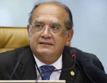 PGR pede que STF restabeleça prisão de condenado na Operação Câmbio