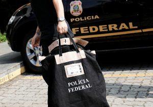 Lava Jato ofereceu à Justiça 16 acusações por corrupção