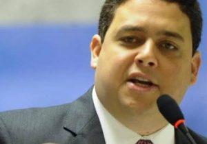 PSL quer que OAB preste contas de suas atividades