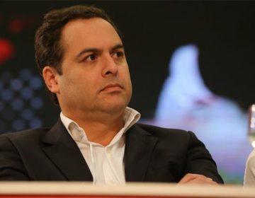 Governador de Pernambuco extingue Delegacia de combate à corrupção
