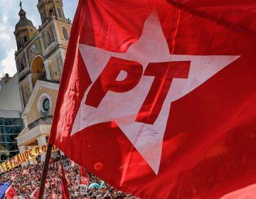 PT perde protagonismo na disputa em São Paulo