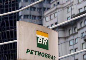 Petrobras paga 1 bilhão em prêmios para funcionários