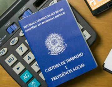 Previdência prevê gastos de R$ 682,9 bilhões em 2020