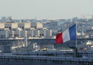 Governadores do Nordeste vão à Europa atrás de investimentos