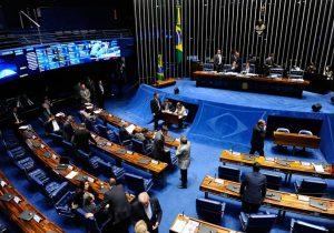 Votação dos vetos da Lei do Abuso da Autoridade pode ser aberta