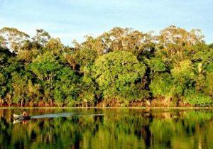 Guerra de facções na Amazônia preocupa Governo