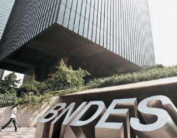 BNDES publica edital para concessão das Lotex
