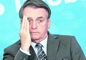 Bancada do PSL bate cabeça na Câmara e não ajuda Bolsonaro