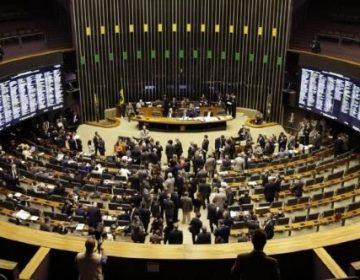 Oposição insiste na CPI da Lava Jato