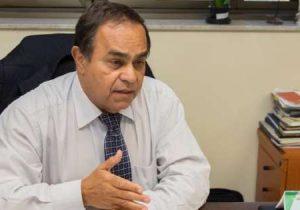 Desembargador do Rio responde processo por venda de habeas corpus