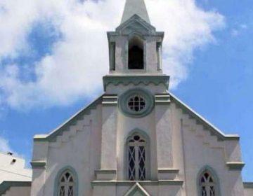 Brasil tem mais de 48 mil igrejas com isenção tributária