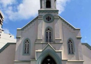 PEC paralela pode extinguir isenção fiscal de igrejas e filantrópicas