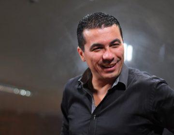 STF nega liminar de Luis Miranda sobre passaporte