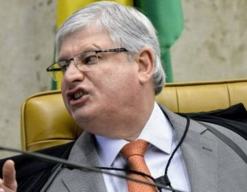 Caso Janot alerta Congresso Nacional sobre acessos sem revistas
