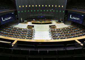 PEC da autonomia da PF ganha voz na Câmara