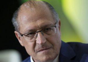 Justiça livra Alckimin, venda de imóveis da União e outros bastidores
