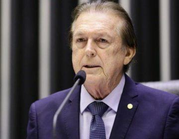Bolsanaro x Bivar remete a acordo por controle da Executiva do PSL e fundos