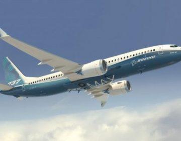 Boeing revela estimativa de 44 mil novos aviões em 20 anos