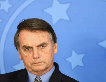 Governo reúne investidores estrangeiros para apresentar privatizações