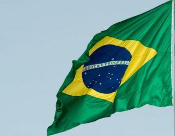 Brasil é reeleito no Conselho de Direitos Humanos da ONU