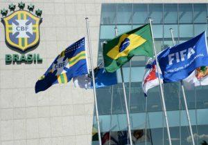 Deputado propõe que metade da seleção seja de jogadores no Brasil
