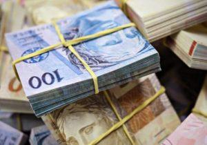 Dinheiro do leilão pode prejudicar demanda de royalties do Rio