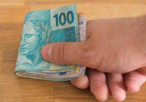 Alteração no abono salarial na reforma irrita ministros do Governo