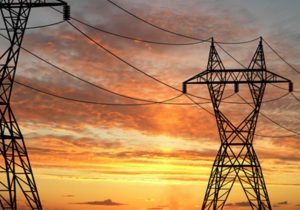 Brasil entrega geração de energia nos Estados para multinacionais