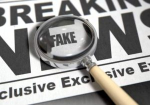 CPI das Fake News, Governo busca novos aliados e outros bastidores