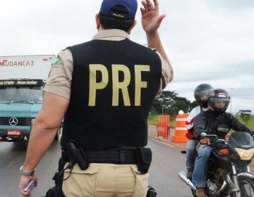 ADPF e Fenapef discordam sobre poder de investigação para Polícia Rodoviária