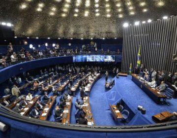 Senado pode aprovar revisão da Lei Kandir