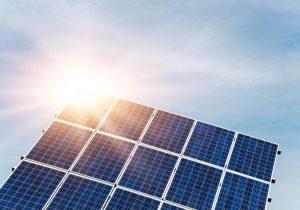 Taxação da ANEEL a energia solar vai impulsionar sistema off-grid