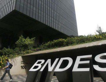 MP Federal terá acesso a documentos do BNDES