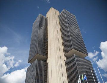COAF se livra de apadrinhados políticos na nova estrutura