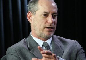 PDT e PSB afinam aliança para as eleições de 2020