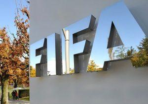 Ministério Público e outros órgãos 'escanteiam' Caso FIFA