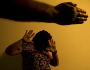 Decisão do STJ em caso de feminicídio salva o País de banalização do crime