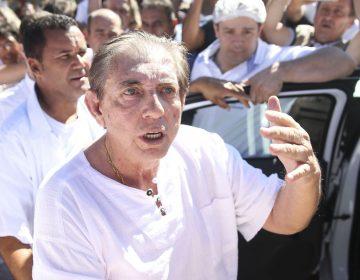 João de Deus: Polícia investiga sumiço de malas de dinheiro