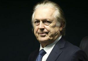 Crise do PSL frustra planos eleitorais de bolsonaristas