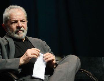 Lula, livre, continua isolado politicamente