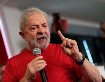 Partidos da esquerda articulam para reconquistar prefeituras em 2020