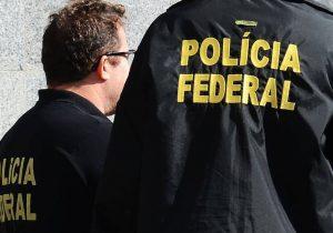 CPI das Fake News ganha reforço da PF