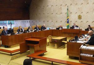 Para brasileiro, corrupção aumenta com fim da prisão em 2ª instância