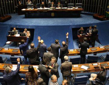 Senado pode estender por 15 anos isenção para igrejas