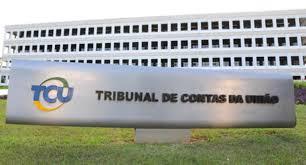 TCU constata uso político em emendas parlamentares